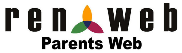 renweb parents